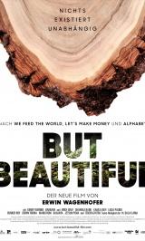 But_Beautiful_Plakat