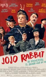 Jojo_Rabbit_Poster