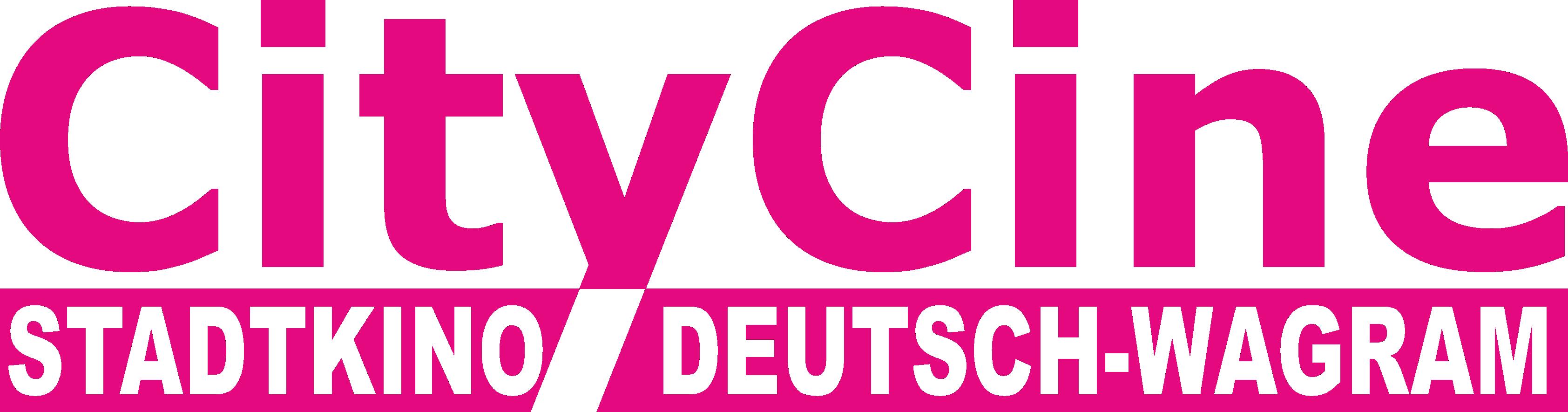 CityCine Stadtkino Deutsch-Wagram