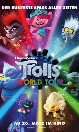 Trollsworldtour_Plakat_01_1400