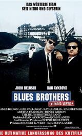 Bluesbrothers-Extendedversion.-5F05884C79Fb1